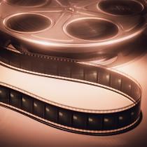 Phim Ngắn: Có Một Sự Thích Nhẹ